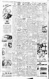 Marylebone Mercury Saturday 01 January 1944 Page 2