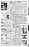Marylebone Mercury Saturday 01 January 1944 Page 3