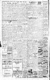 Marylebone Mercury Saturday 01 January 1944 Page 4