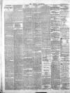 Newry Reporter