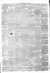 Newry Reporter Friday 05 May 1899 Page 3