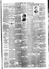 Newry Reporter Tuesday 17 September 1901 Page 3