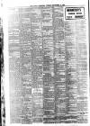 Newry Reporter Tuesday 17 September 1901 Page 4