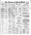 Ardrossan and Saltcoats Herald