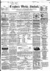 Croydon's Weekly Standard