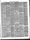 Croydon's Weekly Standard