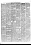 Croydon's Weekly Standard Saturday 07 August 1880 Page 2