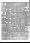Croydon's Weekly Standard Saturday 07 August 1880 Page 4