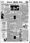 Runcorn Weekly News