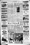 Runcorn Weekly News