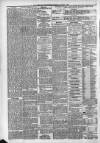 Greenock Advertiser