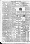 Greenock Advertiser Tuesday 03 August 1880 Page 4