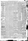 Greenock Advertiser Tuesday 02 January 1883 Page 2
