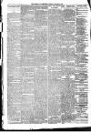 Greenock Advertiser Tuesday 02 January 1883 Page 3