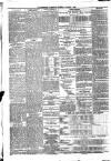 Greenock Advertiser Tuesday 02 January 1883 Page 4