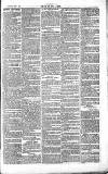 Chelsea News and General Advertiser Saturday 12 June 1869 Page 3