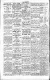 Chelsea News and General Advertiser Saturday 12 June 1869 Page 4