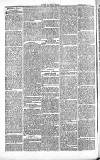 Chelsea News and General Advertiser Saturday 12 June 1869 Page 6
