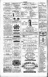 Chelsea News and General Advertiser Saturday 12 June 1869 Page 8