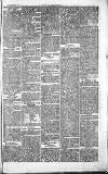 SATUKDAT, NOT 27, 1839