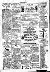 11. COCKS, PIANOFORTE MANUFACTURER (FROM MEMIRS. BROADWOOD & SONS.) 39 KING'S ROAD, CHELSEA how Walpole Strut.