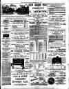 Chelsea News and General Advertiser Friday 10 February 1893 Page 7