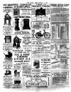 Chelsea News and General Advertiser Friday 15 January 1897 Page 7