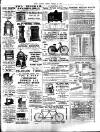 Chelsea News and General Advertiser Friday 12 March 1897 Page 7