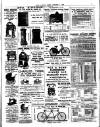 Chelsea News and General Advertiser Friday 01 October 1897 Page 7