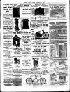 Chelsea News and General Advertiser Friday 15 October 1897 Page 7