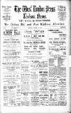 Chelsea News and General Advertiser