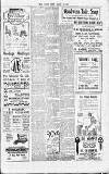 Chelsea News and General Advertiser Friday 27 March 1914 Page 3
