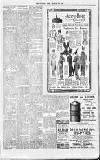Chelsea News and General Advertiser Friday 27 March 1914 Page 6
