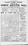 Chelsea News and General Advertiser Friday 27 March 1914 Page 7