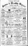 Harrow Observer Friday 15 January 1897 Page 1