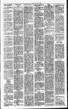 Harrow Observer Friday 15 January 1897 Page 3