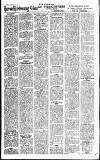 Harrow Observer Friday 15 January 1897 Page 4