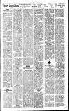 Harrow Observer Friday 15 January 1897 Page 5
