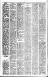 Harrow Observer Friday 15 January 1897 Page 6