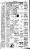 Harrow Observer Friday 15 January 1897 Page 7
