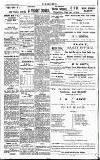 Harrow Observer Friday 15 January 1897 Page 8