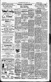 Harrow Observer Friday 13 March 1914 Page 3