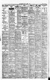 Harrow Observer Friday 13 March 1914 Page 4