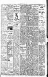 Harrow Observer Friday 13 March 1914 Page 5