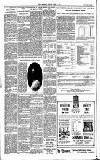 Harrow Observer Friday 13 March 1914 Page 6