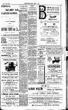 Harrow Observer
