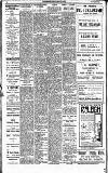 Harrow Observer Friday 13 March 1914 Page 8