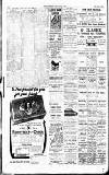 Harrow Observer Friday 02 April 1915 Page 2