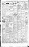Harrow Observer Friday 02 April 1915 Page 4