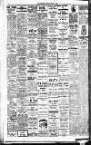 Harrow Observer Friday 24 January 1919 Page 2